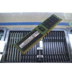 삼성 서버용 DDR4 64GB PC4-25600  (3200Mhz / REG  ECC  )